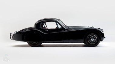 1952-Jaguar-XK-120-Studio-005a