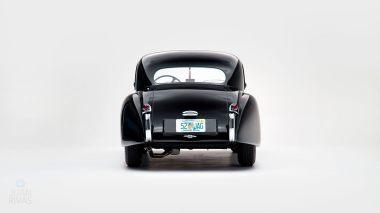 1952-Jaguar-XK-120-Studio-006