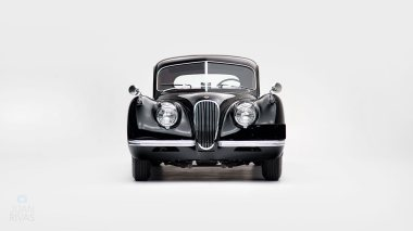 1952-Jaguar-XK-120-Studio-010