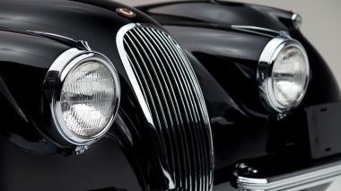 1952-Jaguar-XK-120-Studio-011