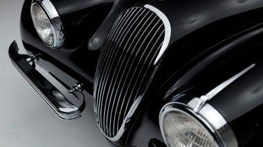 1952-Jaguar-XK-120-Studio-015