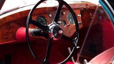 1952-Jaguar-XK-120-Studio-031