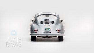 1959-Porsche-356-Carrera-A-1600-Super-Coupe-108368-Silver-Metallic-Studio-003