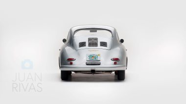 1959-Porsche-356-Carrera-A-1600-Super-Coupe-108368-Silver-Metallic-Studio-003