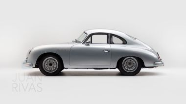 1959-Porsche-356-Carrera-A-1600-Super-Coupe-108368-Silver-Metallic-Studio-005