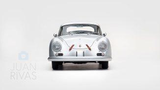 1959-Porsche-356-Carrera-A-1600-Super-Coupe-108368-Silver-Metallic-Studio-006