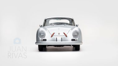 1959-Porsche-356-Carrera-A-1600-Super-Coupe-108368-Silver-Metallic-Studio-006