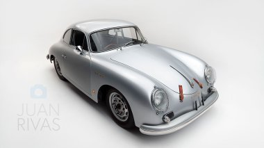 1959-Porsche-356-Carrera-A-1600-Super-Coupe-108368-Silver-Metallic-Studio-007