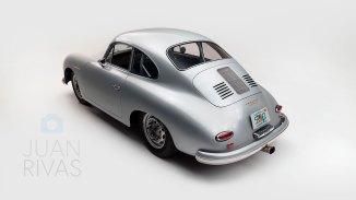 1959-Porsche-356-Carrera-A-1600-Super-Coupe-108368-Silver-Metallic-Studio-008