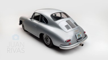 1959-Porsche-356-Carrera-A-1600-Super-Coupe-108368-Silver-Metallic-Studio-008