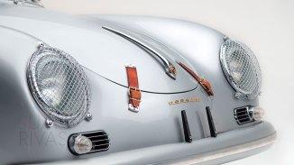 1959-Porsche-356-Carrera-A-1600-Super-Coupe-108368-Silver-Metallic-Studio-009