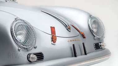 1959-Porsche-356-Carrera-A-1600-Super-Coupe-108368-Silver-Metallic-Studio-009