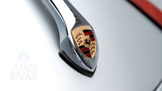 1959-Porsche-356-Carrera-A-1600-Super-Coupe-108368-Silver-Metallic-Studio-011