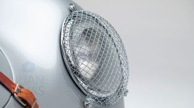 1959-Porsche-356-Carrera-A-1600-Super-Coupe-108368-Silver-Metallic-Studio-012