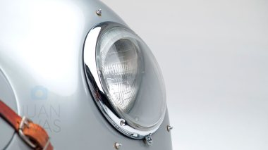 1959-Porsche-356-Carrera-A-1600-Super-Coupe-108368-Silver-Metallic-Studio-013