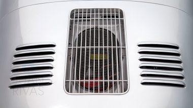 1959-Porsche-356-Carrera-A-1600-Super-Coupe-108368-Silver-Metallic-Studio-025