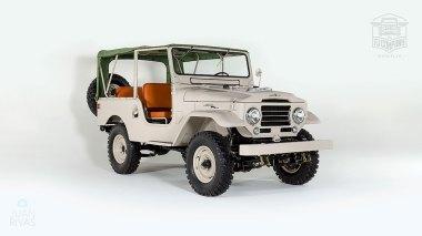 1960-Toyota-Land-Cruiser-FJ25-Army-Green-FJ25-21206-Studio_001