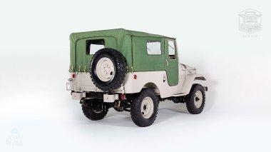 1960-Toyota-Land-Cruiser-FJ25-Army-Green-FJ25-21206-Studio_005