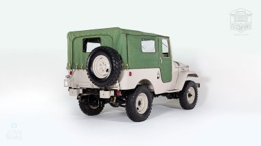 1960-Toyota-Land-Cruiser-FJ25-Army-Green-FJ25-21206-Studio_005