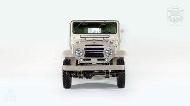 1960-Toyota-Land-Cruiser-FJ25-Army-Green-FJ25-21206-Studio_010