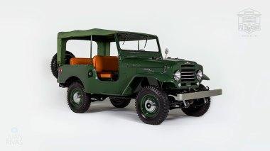 1960-Toyota-Land-Cruiser-FJ25-Army-Green-FJ25-21422-Studio_002