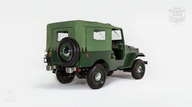 1960-Toyota-Land-Cruiser-FJ25-Army-Green-FJ25-21422-Studio_005