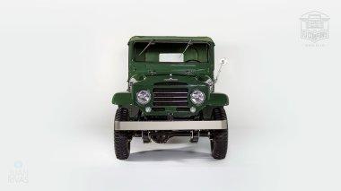 1960-Toyota-Land-Cruiser-FJ25-Army-Green-FJ25-21422-Studio_010