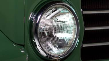 1960-Toyota-Land-Cruiser-FJ25-Army-Green-FJ25-21422-Studio_012