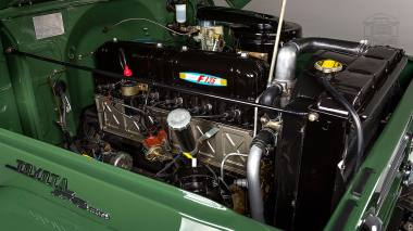 1960-Toyota-Land-Cruiser-FJ25-Army-Green-FJ25-21422-Studio_025