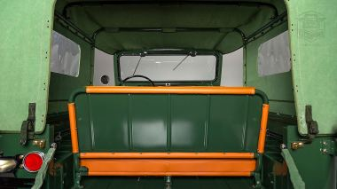 1960-Toyota-Land-Cruiser-FJ25-Army-Green-FJ25-21422-Studio_027