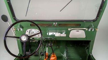 1960-Toyota-Land-Cruiser-FJ25-Army-Green-FJ25-21422-Studio_029