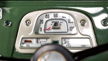 1960-Toyota-Land-Cruiser-FJ25-Army-Green-FJ25-21422-Studio_030