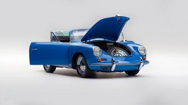 1964-Porsche-356-Cabriolet-Sky-Blue-Studio_002