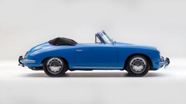 1964-Porsche-356-Cabriolet-Sky-Blue-Studio_004