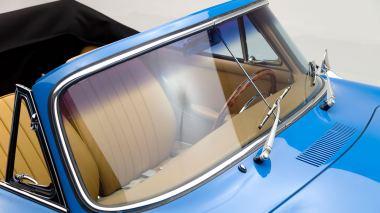 1964-Porsche-356-Cabriolet-Sky-Blue-Studio_012