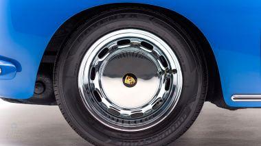 1964-Porsche-356-Cabriolet-Sky-Blue-Studio_030