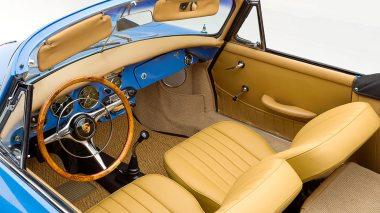 1964-Porsche-356-Cabriolet-Sky-Blue-Studio_037