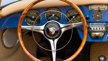 1964-Porsche-356-Cabriolet-Sky-Blue-Studio_042
