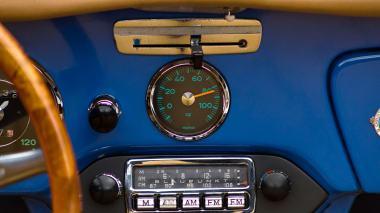1964-Porsche-356-Cabriolet-Sky-Blue-Studio_044