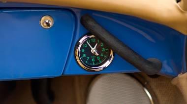 1964-Porsche-356-Cabriolet-Sky-Blue-Studio_047
