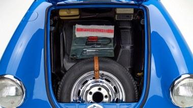1964-Porsche-356-Cabriolet-Sky-Blue-Studio_052