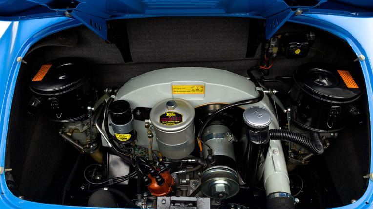 1964-Porsche-356-Cabriolet-Sky-Blue-Studio_053
