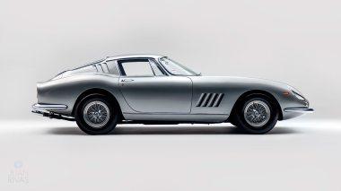 1965-Ferrari-275-GTB,-Alloy,-6-carb,-long-nose,-LHD-Studio-002