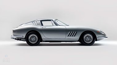 1965-Ferrari-275-GTB,-Alloy,-6-carb,-long-nose,-LHD-Studio-002