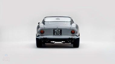 1965-Ferrari-275-GTB,-Alloy,-6-carb,-long-nose,-LHD-Studio-003