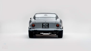 1965-Ferrari-275-GTB,-Alloy,-6-carb,-long-nose,-LHD-Studio-003