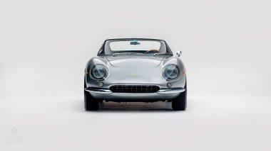 1965-Ferrari-275-GTB,-Alloy,-6-carb,-long-nose,-LHD-Studio-006