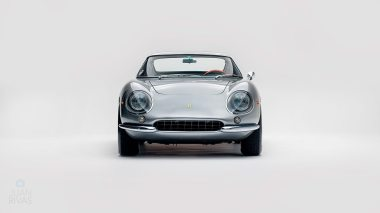 1965-Ferrari-275-GTB,-Alloy,-6-carb,-long-nose,-LHD-Studio-006