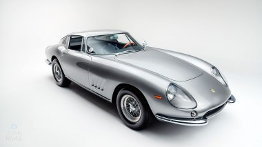 1965-Ferrari-275-GTB,-Alloy,-6-carb,-long-nose,-LHD-Studio-007
