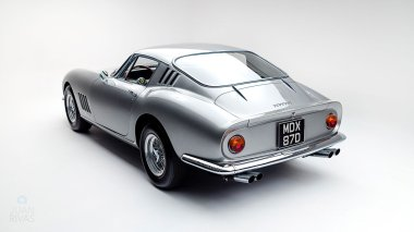 1965-Ferrari-275-GTB,-Alloy,-6-carb,-long-nose,-LHD-Studio-009